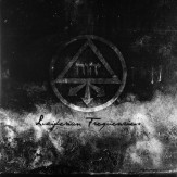 Luciferian Frequencies LP