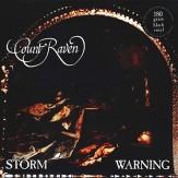 Storm Warning 2LP