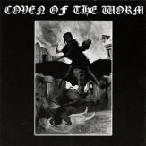 1992-1996 CD