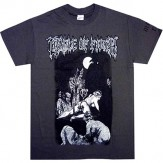 Black Mass - TS