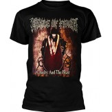 Cruelty and The Beast - TS