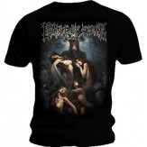 Hammer of the Witches - TS