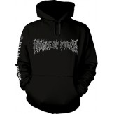 The Principle of Evil Made Flesh - HOODIE