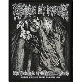 The Principle of Evil Made Flesh - PATCH