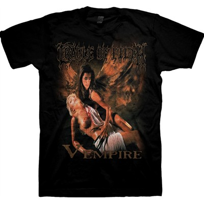 Vempire - TS