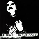 Terror Propaganda CD