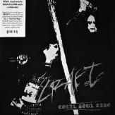 Total Soul Rape LP