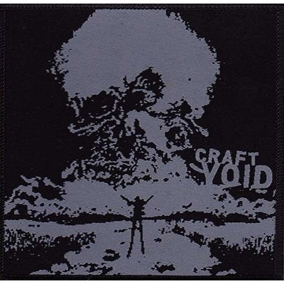 Void - PATCH