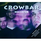 Equilibrium CD DIGI