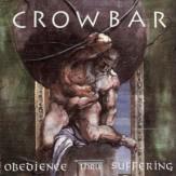 Obedience thru Suffering CD