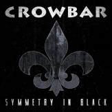 Symmetry in Black CD