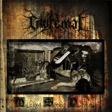 Malicioso Sonido Putrefacto LP