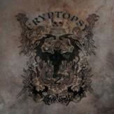 Cryptopsy LP