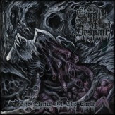 The Stench of The Earth CD