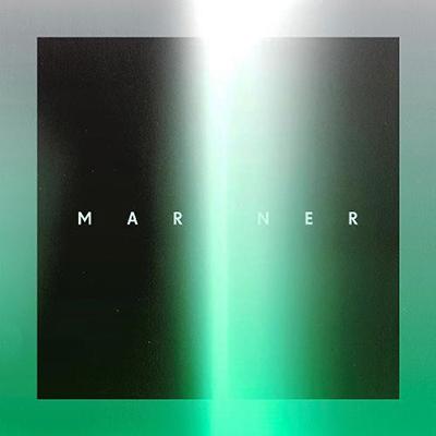 Mariner CD