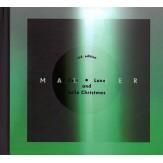 Mariner CD MEDIABOOK