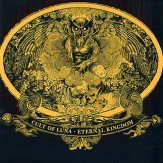 Eternal Kingdom CD