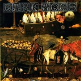 A Chronicle of the Plague CD