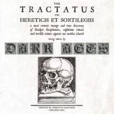 The Tractatus De Hereticis Et Sortilegiis CD