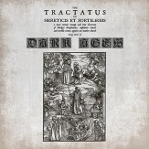 The Tractatus De Hereticis Et Sortilegiis LP