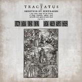 The Tractatus De Hereticis Et Sortilegiis LP