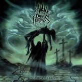 Profane Genocidal Creations CD DIGI