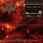 Angelus Exuro pro Eternus CD