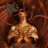 Diabolis Interium CD