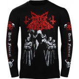 Shadow Monks - LONGSLEEVE