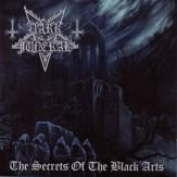 The Secrets of The Black Arts 2CD