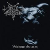Vobiscum Satanas CD