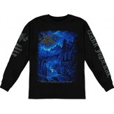 Where Shadows Forever Reign - LONGSLEEVE