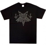 dark gray logo - TS