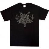 dark gray logo - TS