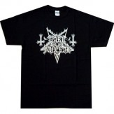 logo / I Am The Truth - TS
