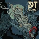 Atoma CD
