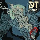 Atoma LP+CD