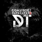 Construct CD