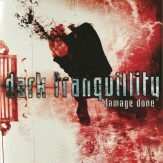 Damage Done CD