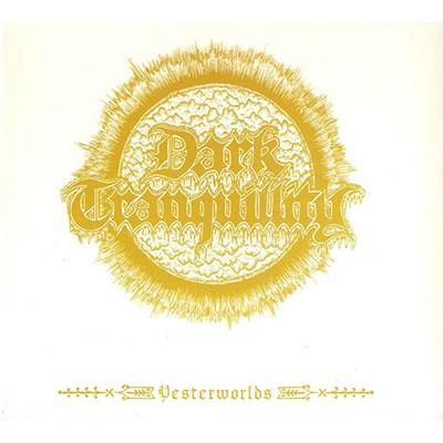 Yesterworlds CD DIGI