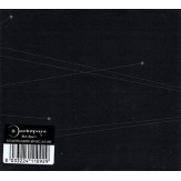 Dark Space I CD