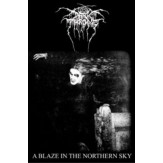 A Blaze In The Northern Sky - FLAG
