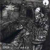 F.O.A.D. CD