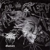 Goatlord 2CD