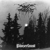 Panzerfaust CD