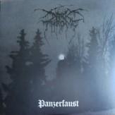 Panzerfaust LP