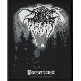Panzerfaust - PATCH