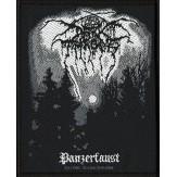 Panzerfaust - PATCH