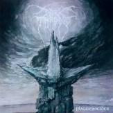 Plaguewielder LP