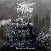 Ravishing Grimness LP